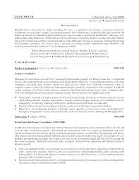 Staffing Coordinator Resume Job Description For Staffing Coordinator ...