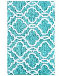 dena home tangiers bath rug rugs mats bed inside tommy bahama ideas 14
