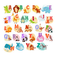 The phonetic alphabet used for confirming spelling and words is quite different and far more phonetic spelling alphabet. Cheap New Style Russian Phonetic Alphabet Kids Wall Char Find New Style Russian Phonetic Alphabet Kids Wall Char Deals On Line At Alibaba Com