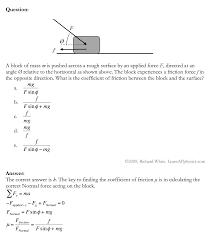 law of inertia formula. solution law of inertia formula