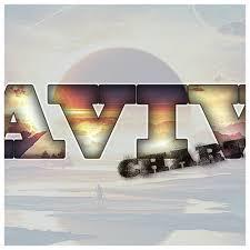 Https Soundcloud Com Charts Top Aviv Chart Top 10 Avivmedia Music Digital Label