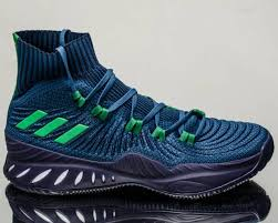 adidas basketball shoes 2017. adidas crazy explosive 2017 primeknit andrew wiggins basketball shoes new by4468 r