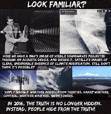 OpChemtrails @OpChemtrails