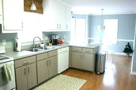 blue kitchen wall colors.  Wall Light Blue Wall Kitchen Walls With  Brown Cabinets On Blue Kitchen Wall Colors C