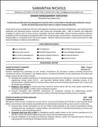 Project Manager Resume Elegant Resume Templates Project Manager