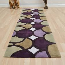 runners for hallway awesome hallway runner rugs uk roselawnlutheran best of runners rugs uk