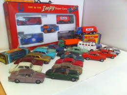 lone star flyers lone star impy road master flyer toy cars