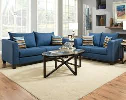 Furniture living room ideas Furniture Arrangement American Freight Discount Living Room Furniture Sets American Freight