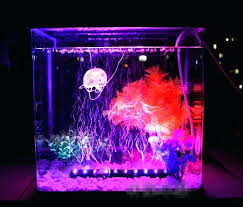 led lighting for reef tanks uk aquarium waterproof light bar