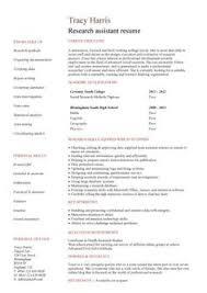 E Teach Cv Template 1 Cv Template Resume Sample Resume Teacher