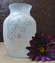 Skull Bathroom Decor Skull Decor Etsy