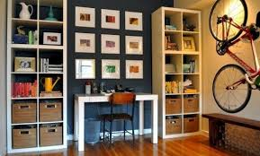storage solutions for office. Brilliant For Amazing Storage Solutions For Office Fun Home Ideas Design Excellent With  Regard To  Inside E