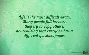 Todays Quotes