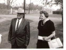 Eula Velma Sims McPhail (1894-1984) - Find A Grave Memorial