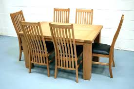 round oak table and chairs light oak dining chairs light oak dining set small round oak round oak table and chairs