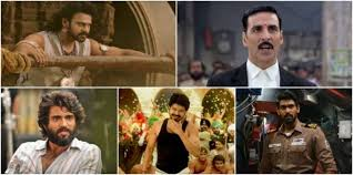 imdb announces top n movies of the year  imdb best n movies