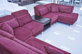 permalink to fresh sectional sofa pieces individual