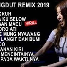 Belilah lagu new remix orgen tunggal non stop dan kasetnya di toko terdekat maupun di itunes atau amazon secara legal, ini hanya sebagai review dan promosi saja. 15 Ide Biku Lagu Musik Baru Dj