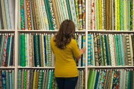 Fall AQS QuiltWeek Info & Quilt & Fabric Shops Adamdwight.com