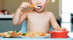 Diet Chart For 20 Months Old Indian Baby Toddler Eating Tips