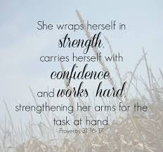 Hard Working Woman Quotes Cool 48 Motivational Hard Working Woman Quotes EnkiQuotes