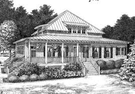 Tidewater Style Architecture Tidewater Low Country House Plans    Tidewater Style Architecture Tidewater Low Country House Plans