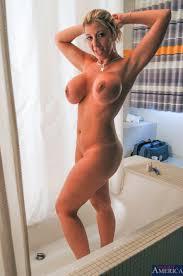 Sara Jay My First Sex Teacher 32697