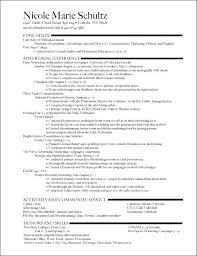 How To Make A Reference Page For Resume Cover Letter Resume