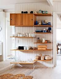 fabulous tall open shelving unit 65 ideas of using kitchen wall in units inspirations 11 architecture wall mounted