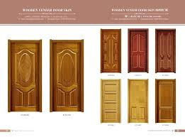bedroom doors plain wood bedroom door main door teak wood suppliers uk