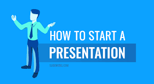 start test how to start a presentation 5 strong opening slides and 9 tricks to