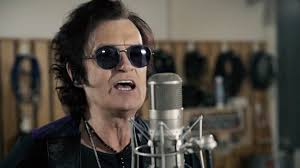 "<b>Glenn Hughes</b> ""Long Time Gone"" (Official Music Video) - YouTube"