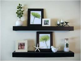 Custom Stainless Steel Floating Shelves Delectable Steel Floating Shelf Stainless Steel Floating Shelves Stainless