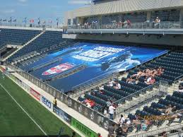 Talen Energy Stadium Chester 2019 All You Need To Know