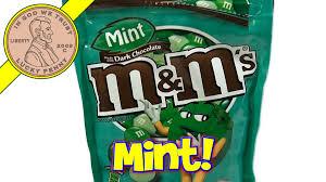 mint chocolate candy brands. Brilliant Mint YouTube Premium With Mint Chocolate Candy Brands