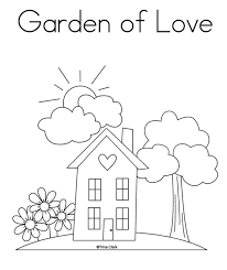 Small Picture 13 Places to Find Free Spring Coloring Sheets for Kids