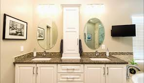 large size of white cabinets v wall floor cabinet agreeable small standing bathroom countertops painting bathrooms