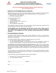 Emirates Pre-Employment Medical Examination Form.pdf - Docdroid