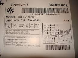 vw golf mk5 stereo wiring diagram wiring diagram and schematic nissan skyline radio wiring diagram diagrams and schematics