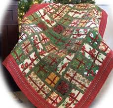 Welcome to Christmas in July, the Quilt Edition! & quilt Adamdwight.com