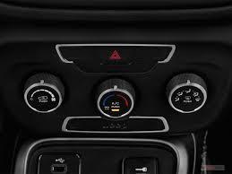 2018 jeep compass interior. beautiful 2018 2018 jeep compass interior photos and jeep compass interior