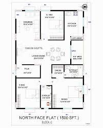 30x60 house plan house plan line tamilnadu elegant tamilnadu vastu house plans house plan ideas house plan ideas