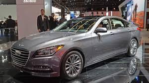 2018 hyundai genesis g80. fine genesis 2017 genesis g80 release date sedan in 2018 hyundai genesis g80