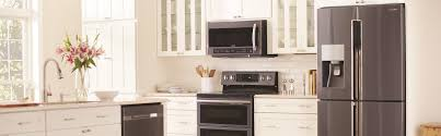 Kitchen Refresh The Home Depot 5 Surprising Updates To Refresh Your Kitchen