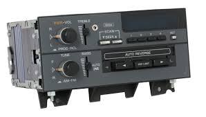 1990 chevrolet corsica radio chevrolet get image about description d3d71ba2asa5oz cloudfront net 12015510 images 5269 chevrolet corsica radio