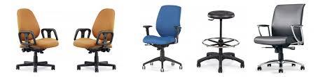 office chairs sale toronto. toronto ergonomic office chairs sale
