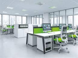 office room furniture design. Unique Office Office Desks Inside Room Furniture Design