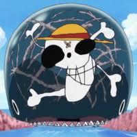 Laboon | <b>One Piece</b> Wiki | Fandom