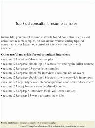 Simple Job Resume Outline Simple Job Resume Template New Resume Outline Free Lovely Resume 52