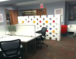 office partition ideas. Home Office Partition Cubicle Partitions Ideas Depot